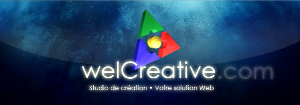welCreative.com
